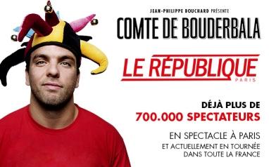 comte-de-bouderbala-affiche