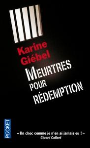meurtres-pour-redemption_karine-giebel