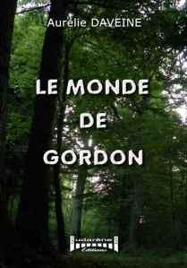 monde-de-gordon_aurelie-daveine