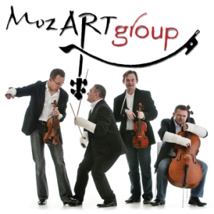 mozart-group