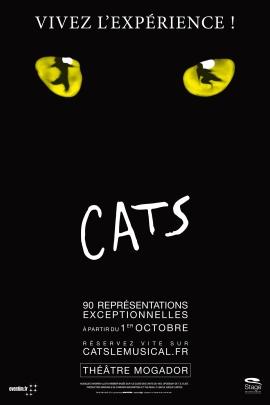 cats_mogador_affiche