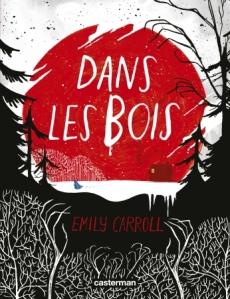 dans-les-bois_emily-carroll