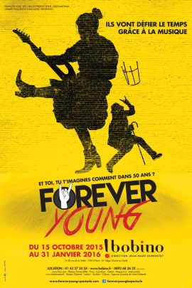 ForeverYoung_affiche