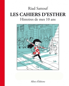 les-cahiers-desther_riad-sattouf