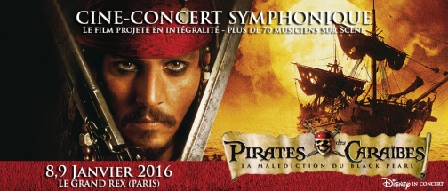 pirates-des-caraibes_cine-concert_grand-rex