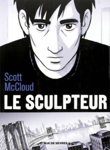 sculpteur_scott-mccloud
