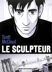 sculpteur_scott-mccloud