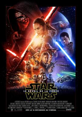 star-wars-le-reveil-de-la-force_affiche