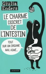 charme-discret-de-lintestin_giulia-enders