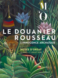 douanier-rousseau_musee-orsay