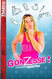 gonzesse_astrid-plus
