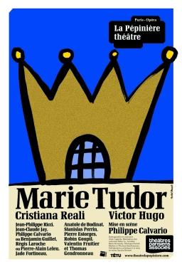 marie-tudor_par-philippe-calvario