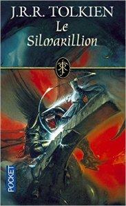 silmarillion_tolkien