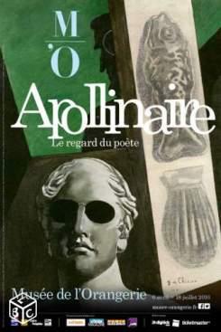 expo-apollinaire-orangerie