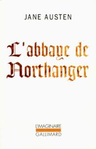 l-abbaye-de-northanger_jane-austen