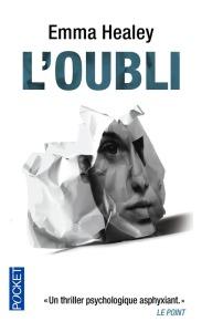 loubli_emma-healey
