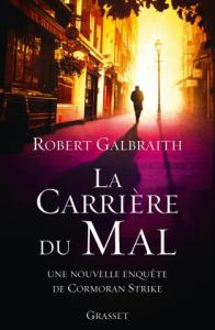 carriere-du-mal_robert-galbraith