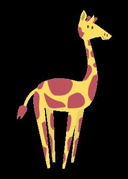 girafe-logo-blog-transparent_de-ma-plume-a-vos-oreilles