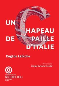 programme_chapeaudepaille1516-page-001