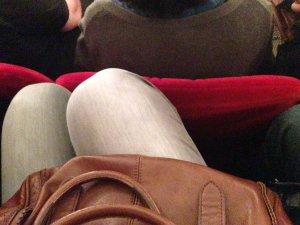 theatre-saint-georges-jambes