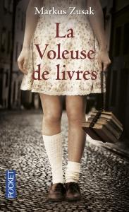 voleuse-de-livres_markus-zusak