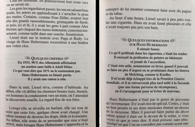 voleuse-de-livres_markus-zusak_interludes.jpg
