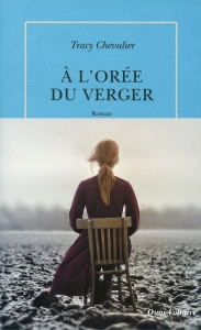 a-l-oree-du-verger_tracy-chevalier
