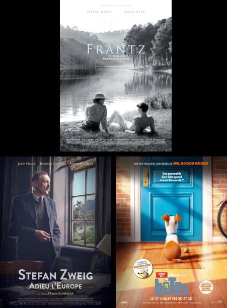 cine-aout2016.png