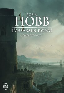 l-assassin-royal_premiere-epoque_1_robin-hobb