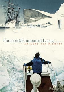 la-lune-est-blanche_francois-et-emmanuel-lepage