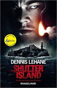 shutter-island_dennis-lehane