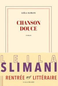 chanson-douce_leila-slimani