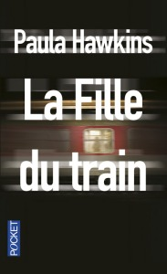la-fille-du-train_paula-hawkins