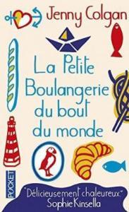 la-petite-boulangerie-du-bout-du-monde_jenny-colgan