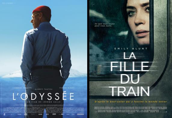 cine-octobre2016