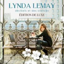 lynda_lemay_decibels_et_des_silences_