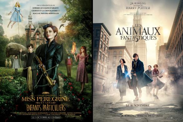 cine-novembre2016