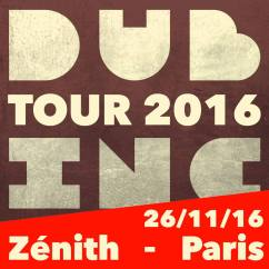 dub-inc-zenith-paris-2016