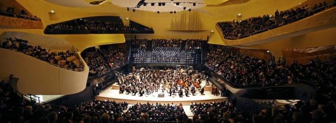 grandesalle-philharmonie-14-01-2015cafp-charles_platiau-2