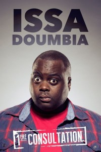 issa-doumbia