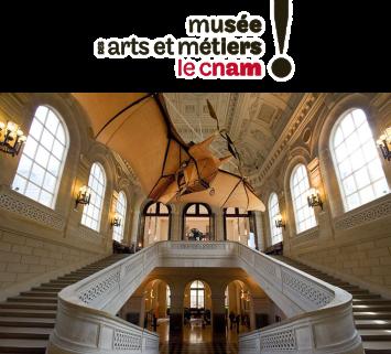 musee-arts-et-metiers-paris.png