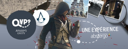 qui-veut-pister-paris_assassins-creed