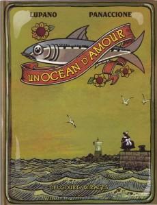 un-ocean-d-amour