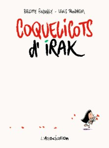 coquelicots-d-irak_kindakly-trondheim