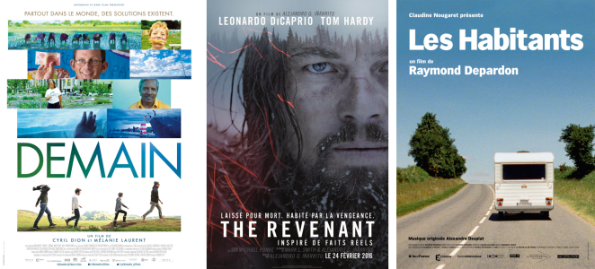 films-2016