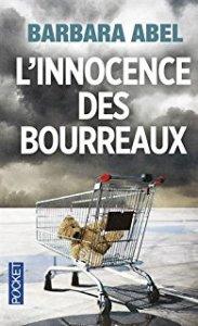 innocence-des-bourreaux_barbara-abel
