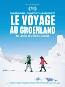 le-voyage-au-groenland_affiche