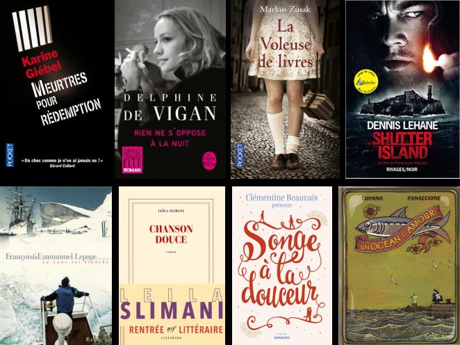 livres-2016