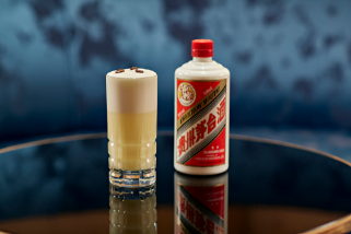 cocktail-m-fizz-moutai-le-bristol-paris-cocktail-week