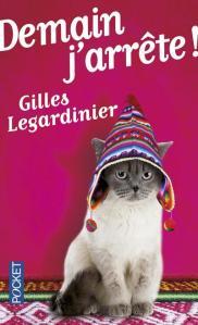 demain-j-arrete_gilles-legardinier